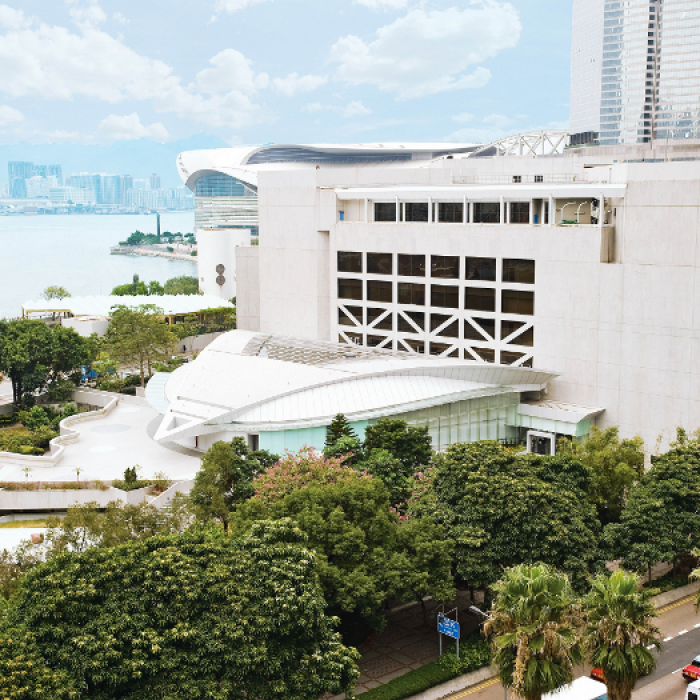 13_HKAPA_Campus veiw